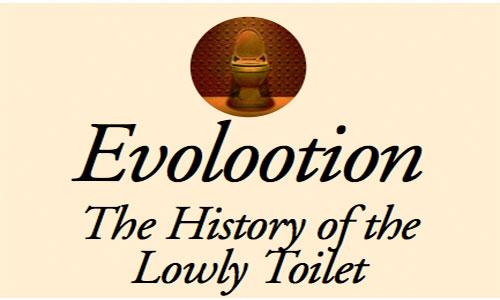 evoloo