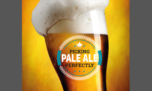 pale ale cheers magazine