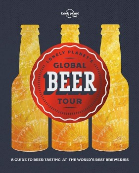lonely-planet-global-beer-tour